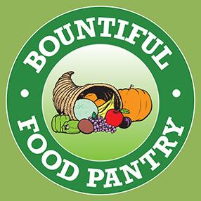 Food Pantry Bountiful Utah