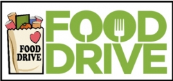 Want to host a food drive?